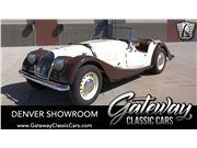 1963 Morgan 4-4 for sale in Englewood, Colorado 80112