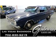 1965 Dodge Dart for sale in Las Vegas, Nevada 89118