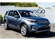 2020 Land Rover Discovery Sport for sale in Rancho Mirage, California 92270