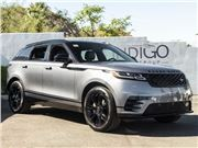 2020 Land Rover Range Rover Velar for sale in Rancho Mirage, California 92270