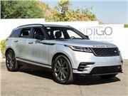 2020 Land Rover Range Rover Velar for sale in Rancho Mirage, California 92270