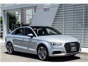 2019 Audi A3 for sale in Rancho Mirage, California 92270