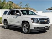 2019 Chevrolet Tahoe for sale in Rancho Mirage, California 92270