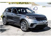 2019 Land Rover Range Rover Velar for sale in Rancho Mirage, California 92270