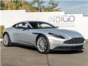 2018 Aston Martin DB11 for sale in Rancho Mirage, California 92270