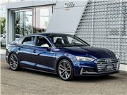 2018 Audi S5 for sale in Rancho Mirage, California 92270