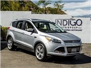 2015 Ford Escape for sale in Rancho Mirage, California 92270