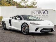 2020 McLaren GT for sale in Rancho Mirage, California 92270