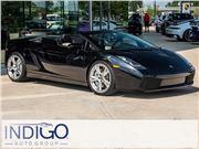 2008 Lamborghini Gallardo for sale in Houston, Texas 77090