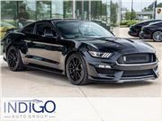 2019 Ford Mustang for sale in Houston, Texas 77090