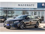 2020 Mercedes-Benz E-Class for sale in Sterling, Virginia 20166