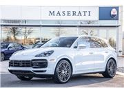 2019 Porsche Cayenne for sale in Sterling, Virginia 20166