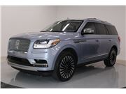 2018 Lincoln Navigator for sale in Fort Lauderdale, Florida 33304