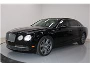 2016 Bentley Flying Spur for sale in Fort Lauderdale, Florida 33304