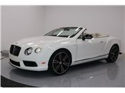 2015 Bentley Continental GT V8 S for sale in Fort Lauderdale, Florida 33304