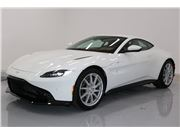 2020 Aston Martin Vantage for sale in Fort Lauderdale, Florida 33304