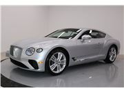 2020 Bentley Continental GT W12 Coupe for sale in Fort Lauderdale, Florida 33304