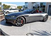 2019 Aston Martin DB11 for sale in Naples, Florida 34102