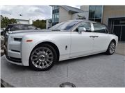 2019 Rolls-Royce Phantom for sale in Naples, Florida 34102