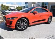 2020 Jaguar I-PACE for sale in Naples, Florida 34102