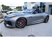 2020 Jaguar F-TYPE for sale in Naples, Florida 34102