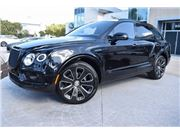 2020 Bentley Bentayga for sale in Naples, Florida 34102