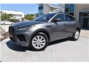 2020 Jaguar E-PACE for sale in Naples, Florida 34102