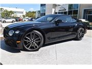 2020 Bentley Continental GT for sale in Naples, Florida 34102
