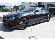 2020 Maserati Ghibli for sale in Naples, Florida 34102