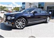 2020 Bentley Flying Spur for sale in Naples, Florida 34102