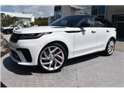 2020 Land Rover Range Rover Velar for sale in Naples, Florida 34102