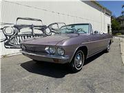 1965 Chevrolet Corvair for sale in Pleasanton, California 94566