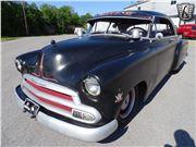 1951 Chevrolet Bel Air for sale in La Vergne