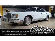 1975 Ford LTD for sale in West Deptford, New Jersey 8066
