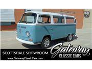 1969 Volkswagen Type 2 for sale in Phoenix, Arizona 85027