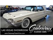 1964 Ford Thunderbird for sale in Las Vegas, Nevada 89118