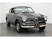 1961 Alfa Romeo Giulietta Sprint for sale in Los Angeles, California 90063