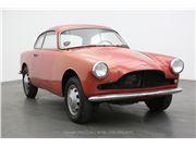 1957 Alfa Romeo Giuletta Sprint for sale in Los Angeles, California 90063
