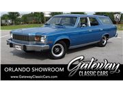 1978 AMC Matador for sale in Lake Mary, Florida 32746
