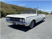 1964 Oldsmobile Cutlass for sale in Benicia, California 94510