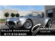 1965 Shelby Cobra for sale in DFW Airport, Texas 76051
