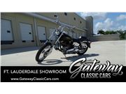 1980 Harley-Davidson FXE for sale in Coral Springs, Florida 33065