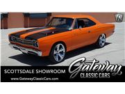 1969 Plymouth Road Runner for sale in Phoenix, Arizona 85027
