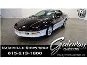 1993 Chevrolet Camaro for sale in La Vergne