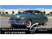 1949 Mercury Coupe for sale in DFW Airport, Texas 76051