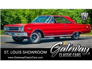 1967 Plymouth Belvedere for sale in OFallon, Illinois 62269