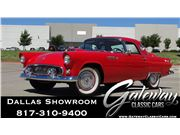 1955 Ford Thunderbird for sale in DFW Airport, Texas 76051