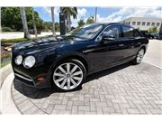 2015 Bentley Flying Spur for sale in Naples, Florida 34102