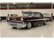 1957 Pontiac Star Chief for sale in Fairfield, California 94534