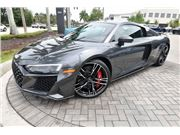 2020 Audi R8 for sale in Naples, Florida 34102